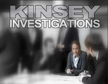 Los Angeles Private Investigators & Surveillance Experts